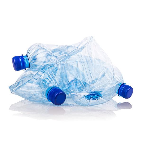 mashed-water-bottles