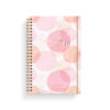 Kalender-uk-Life-Planner-Pink-Amazon