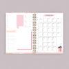 Life-Planner-Pink-UK-Layout-1