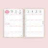 Life-Planner-Pink-UK-Layout-2