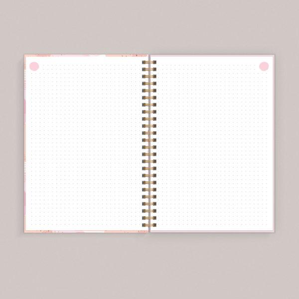 Life-Planner-Pink-UK-Layout-dotnotes