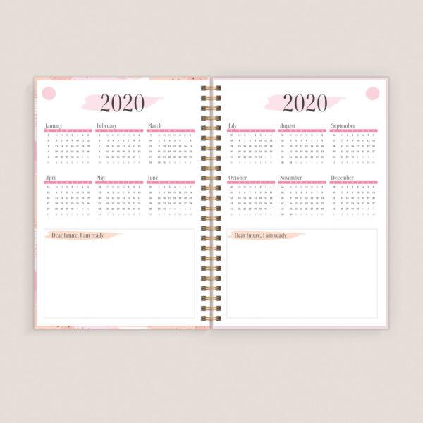 Life-Planner-Pink-UK-Layout-future
