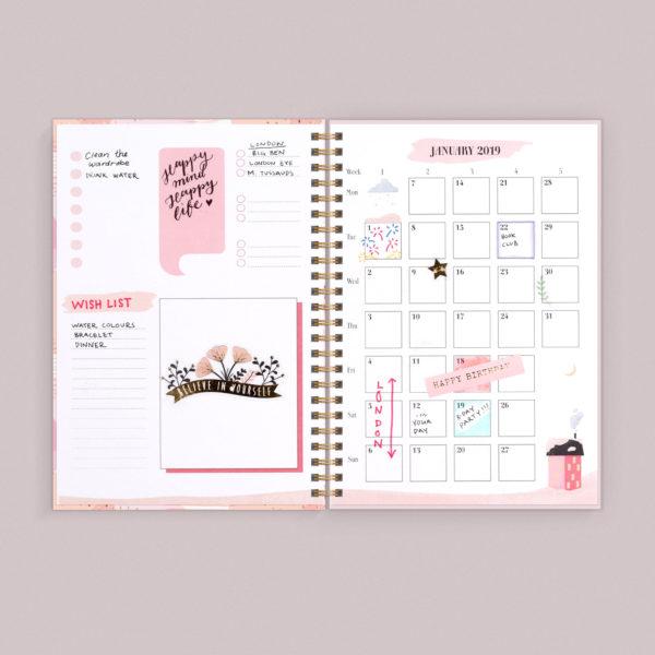 Life-Planner-Pink-UK-scribbled-1