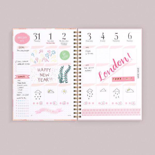 Life-Planner-Pink-UK-scribbled-2