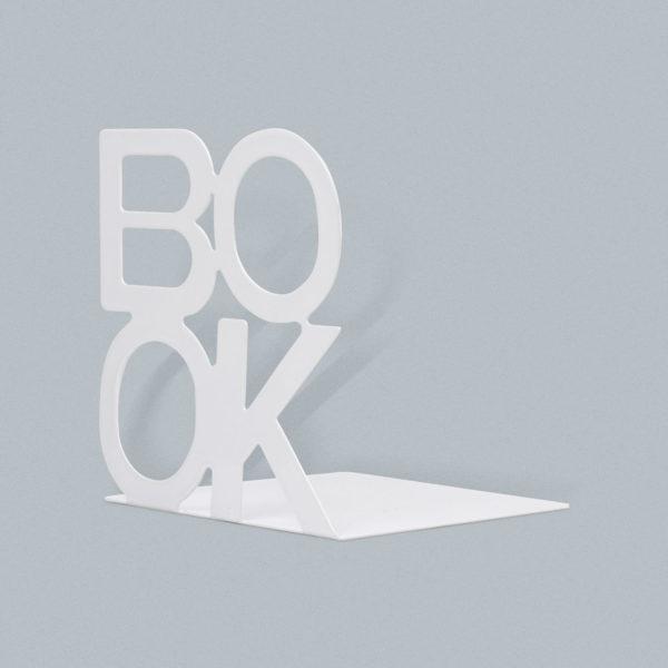 bokstod-book-vitt-nkc-bg