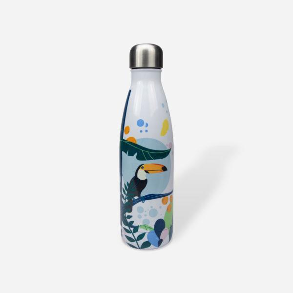 vattenflaska-jobout-toucan