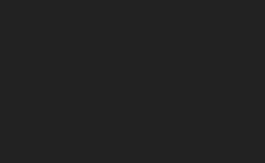 pinkypine-logo-v
