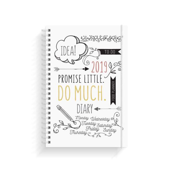 amazon-uk-doodle-front