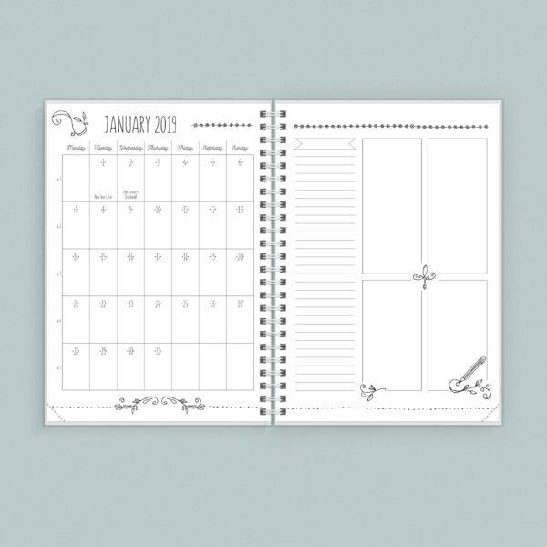 amazon-uk-doodle-month-layout-1