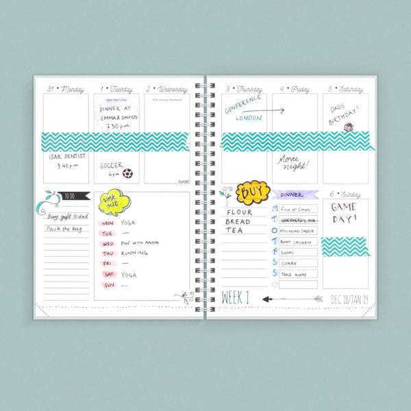 doodle-uk-week-scribble-1