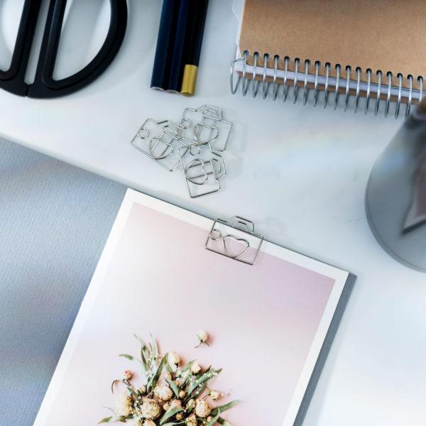 fancy-office-miljobild-gem-kamera-silver