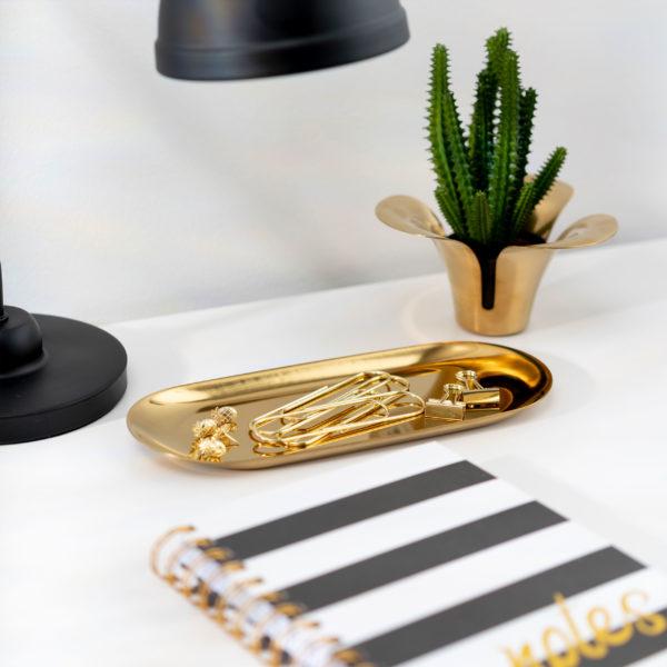 fancy-office-miljobild-massingskal-gem-pins
