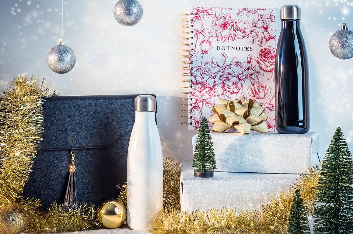 pink-christmas-2019-tips